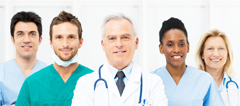http://sdicare.com/wp-content/uploads/2015/12/for-physicians-471x209.png